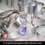 Cinghia d'acciaio interamente Anello-Rotolata dalla fabbrica diretta