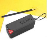 Mini altofalante sadio audio sem fio estereofónico portátil novo de Bluetooth