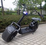 Factory Popular 2 Scooter Electric City Coco (JY-ES005)
