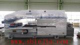 Cnc-lochende Maschine (Verschiffen-Fotos)