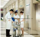 بيئيّ مباشرة صاحب مصنع مستشفى مصعد