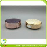 Fresh Style Almohadilla de aire Bb crema cosméticos contenedor