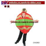 Costumi del partito di carnevale di natale del bambino dei prodotti del partito (CH8034)