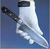 Перчатки укола упорные отрезали перчатки /Knife упорных перчаток упорные