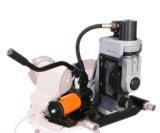آلة الحز الهيدروليكية الأنابيب لمدة 12 بوصة أنابيب (YG12A)