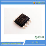 3A, 12V, Síncrono-Rectificó el convertidor Apw7142 del dólar