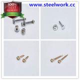 (Nylon Plastic & Metal) Roller / Shutter / Accesorios de puerta de garaje