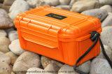 屋外旅行ボックス小さいIP68は及びCrushproofのプラスチックの箱防水する