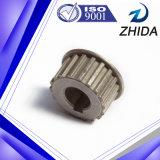 Puder-Metallurgie-gesinterter Eisen-Gang für Autoteile