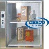 Levage de Dumbwaiter d'ascenseur de nourriture de qualité