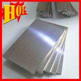De Bladen/de Platen van het Titanium van de Plaat van het titanium 6al4V