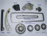 Kits del encadenamiento de la sincronización del motor de coche (SUZUKI)