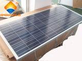 Painel policristalino solar eficiente elevado (KSP-175W)