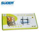 Держатель LCD TV держателя 52 стены Suoer TV (LCD-52 inchs-IH-C45-26)
