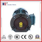 Motore a corrente alternata A tre fasi di alta efficienza per il macchinario della tessile