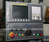 Tipo suizo torno automático del CNC con Ce