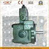 HochdruckPump für Water Chiller