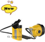 Nuova lampada del cavo del minatore con le ore lavorative lunghe di forte luminosità