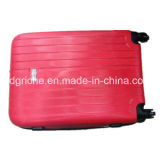 ABS Trolley Luggage Box para Travelling