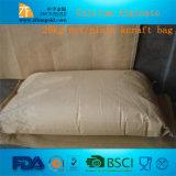 Qualitäts-Nahrungsmittelgrad-Kalziumalginat-Puder/Kalziumalginat