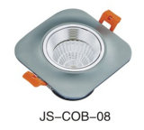 MAZORCA del alto brillo LED Downlight del surtidor de China