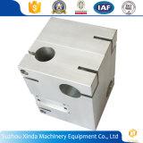 中国ISOは製造業者の提供の機械化を証明した