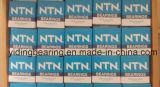 Kogellager met geringe geluidssterkte NTN 6004llu van de Groef van Hoge Prestaties het Diepe