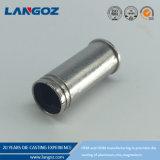 Заливка формы Китай цинка магния алюминиевая
