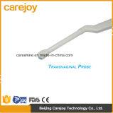Fabrik-Preis 10.4 Zoll-voller Digital-Laptop-Ultraschall-Scanner mit konvexem Fühler (RUS-9000E2) - Fanny