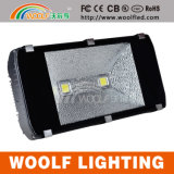 100With200With300With400W alto potere Waterproof COB LED Flood Light per Tunnel