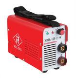 3 máquina de soldadura Riling do inversor IGBT MMA do PWB (MMA-160/200)