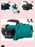 (SDP600-11) Насос поверхности сада чугуна головной для домашнего полива