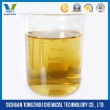 2016 PCE 50% Polycarboxylate Superplasticizer