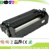 Panasonicのドラム単位のためのBabsonの工場直売のユニバーサル黒いトナー95e