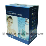 High Qaulity Domestic Alkaline Water Ionizer with Best After-Service