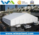 Armazém Tent, Industrial Storage Tent House para Workshop