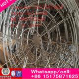 Lâmina do ventilador de refrigeração do motor elétrico ventilador industrial da torre refrigerando de motor elétrico da exaustão do sótão da turbina de 16 polegadas