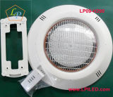 LED Underwater Lamp voor de fontein RGB RGBW van Swimming Pool (LP09-H280)