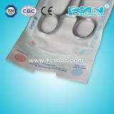 Bags estéril Sealed por Medical Packing Medicine