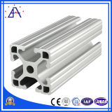 Bestes Selling 6063-T5 Aluminum Extrusion/Industrial Aluminium Profiles (BY-320)