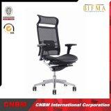Cadeira moderna Cmax-CH171A do escritório do engranzamento