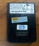 Batería de la original de Psion Ep10