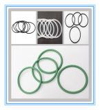 Anneau de joint de transformateur, joint circulaire en caoutchouc, Rubebr Gsket