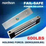 Lock électrique Series avec Waterproof Magnetic Locks (NW-280)