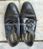 Neuer Ankunfts-Mann u. Frauen verwendeter Schuh-billig Großverkauf