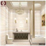 300*600mm Baumaterial-keramische Wand-Fliese (36021)
