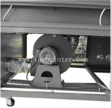 TM-UV1200紫外線大きい印字機