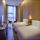Foshan-späteste Schlafzimmer-Set-Hotel-Möbel