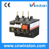 Jrs1, Lr1 Series Thermal Overload Relay mit CER