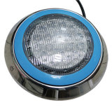 indicatore luminoso subacqueo fissato al muro della piscina di 18W AC12V LED Light/LED con IP68